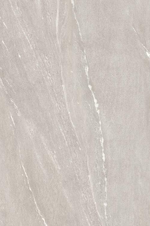 Terrassiplaat Waystone As 2.0 pearl 60x90R