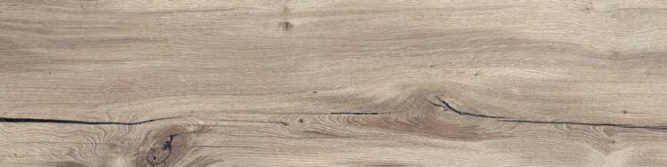Terrassiplaat Nordic Wood X20 beige 30x120R