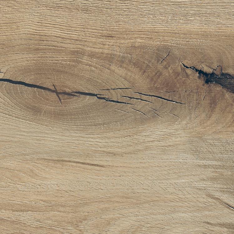 Terrassiplaat Nordic Wood X20 gold 30x120R