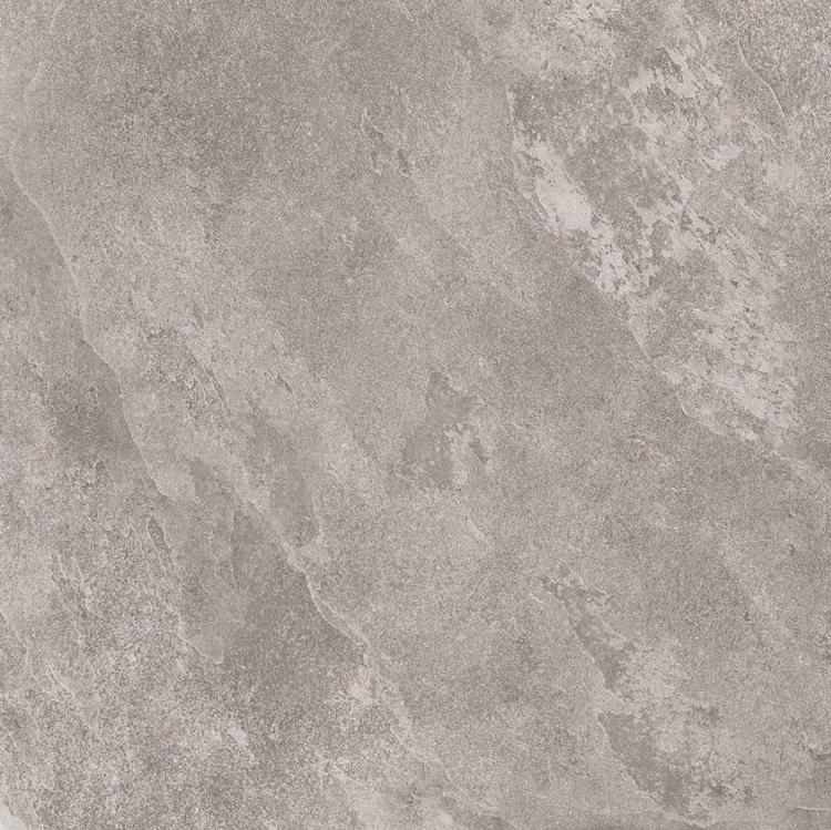 Terrassiplaat Mineral X20 greige