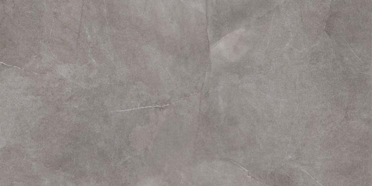 Terrassiplaat Storm X20 grey 60x120R