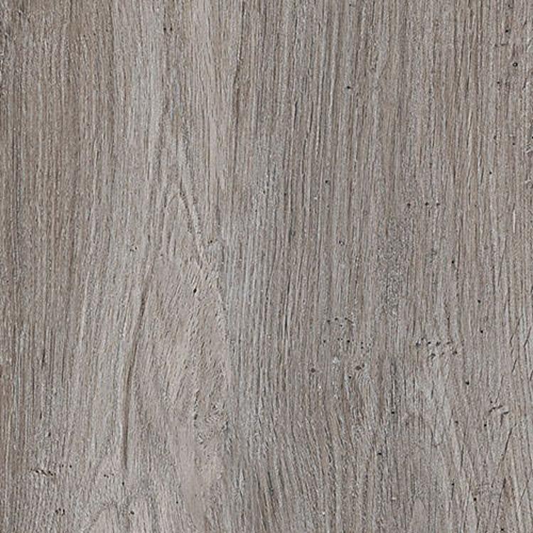 Terrassiplaat Legend X20 grey