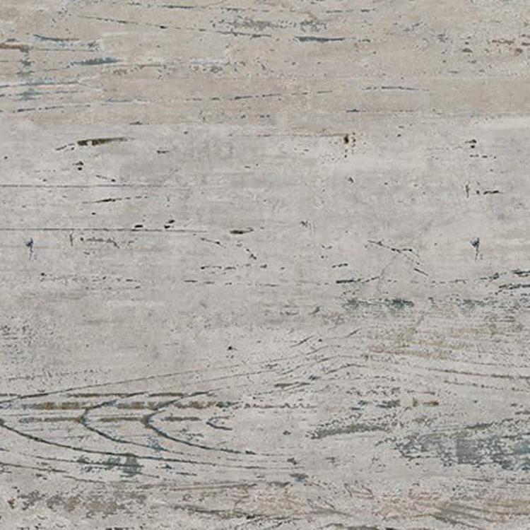 Terrassiplaat Blendart As2.0 grey 40x120R