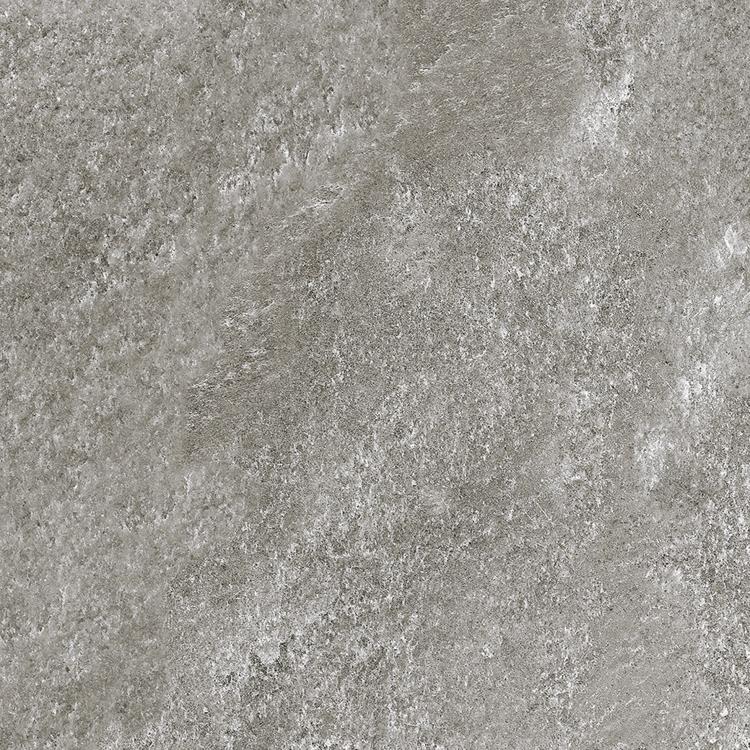 Shadestone As2.0 grey
