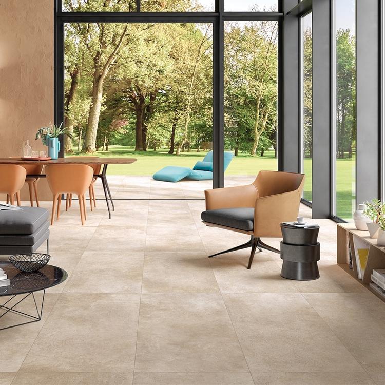 Concept Stone sand 60x60R