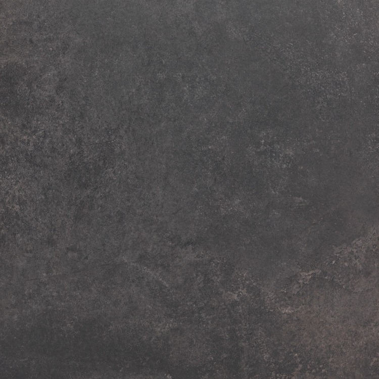 Concept Stone black 60x60R