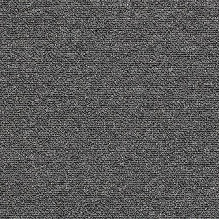 Pilt Plaatvaip Tessera Layout 2104 alloy