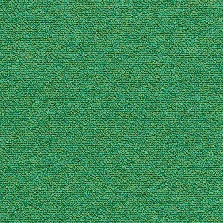 Pilt Plaatvaip Tessera Layout 2129 menthe