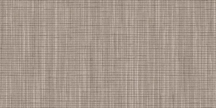 Põranda- ja seinaplaat TailorArt taupe 30x60R