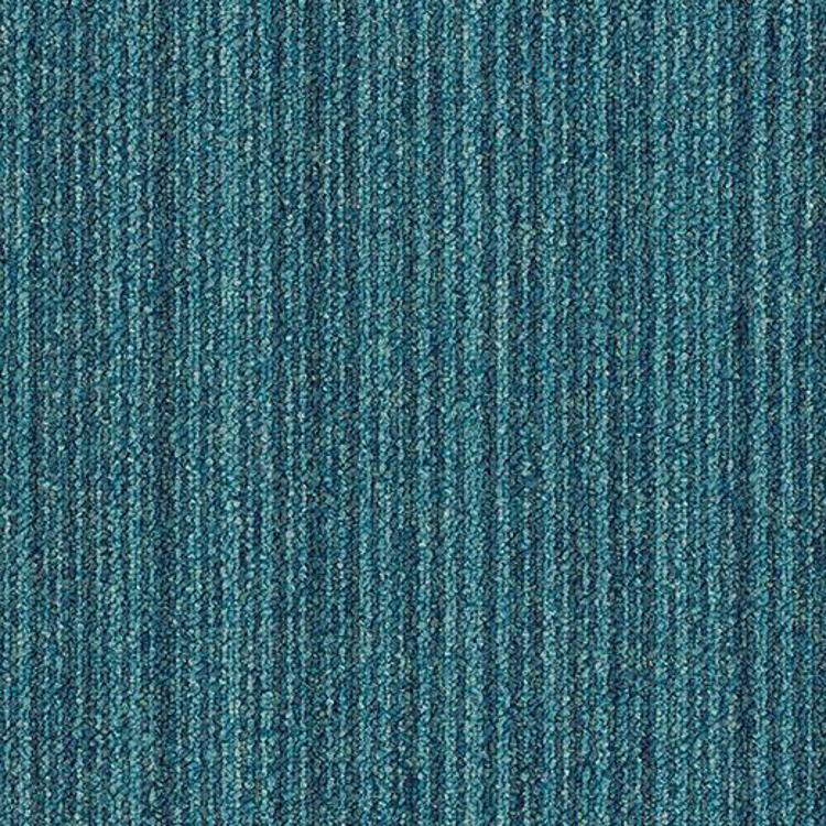 Pilt Plaatvaip Tessera Outline 3103 ripple