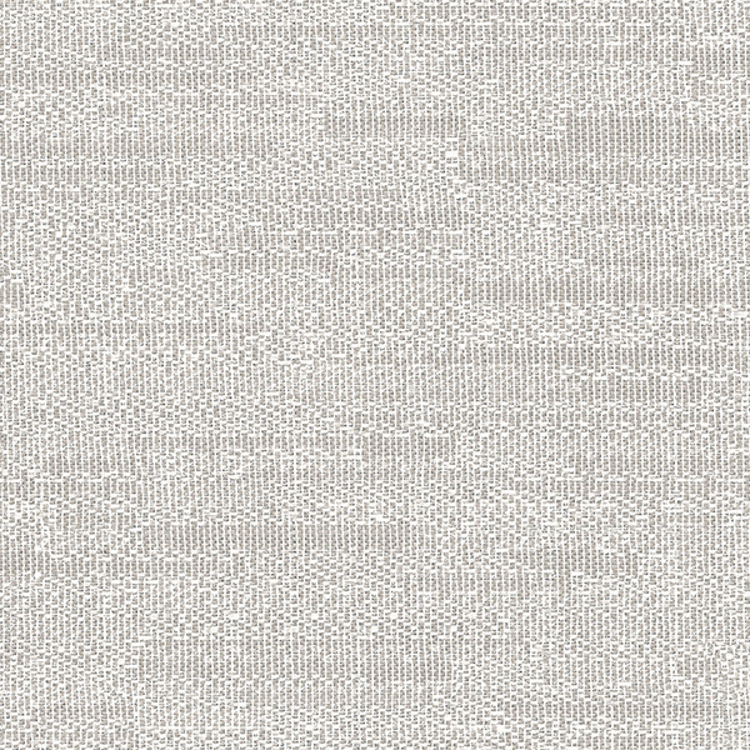 Põranda- ja seinaplaat DigitalArt white 30x60R