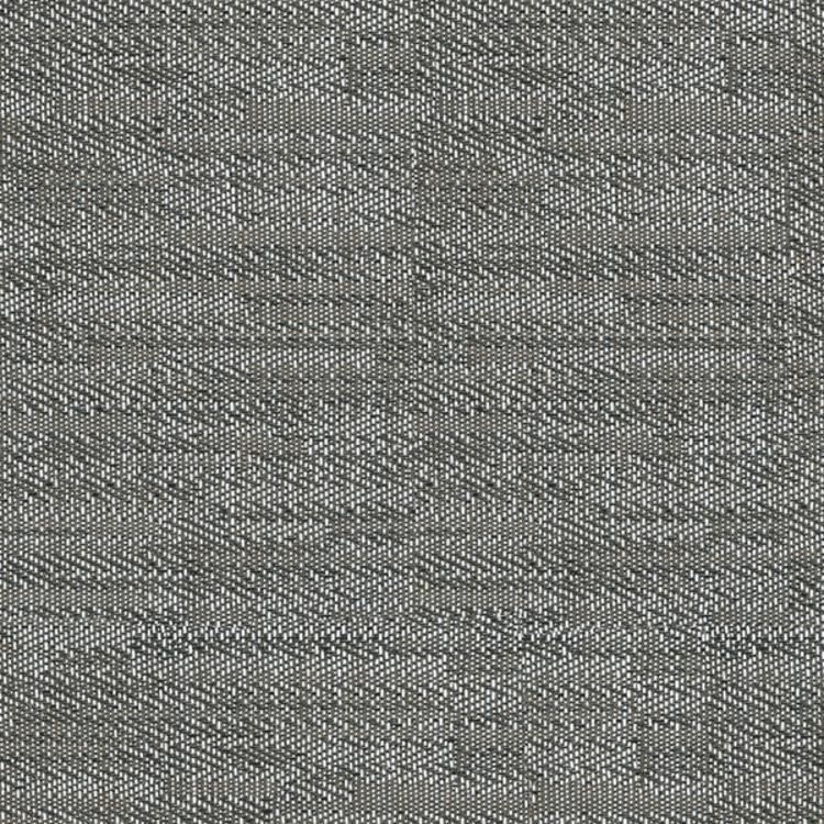 Põranda- ja seinaplaat DigitalArt grey 30x60R