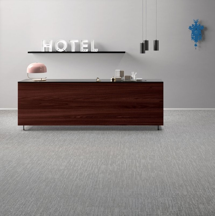 Põranda- ja seinaplaat DigitalArt grey