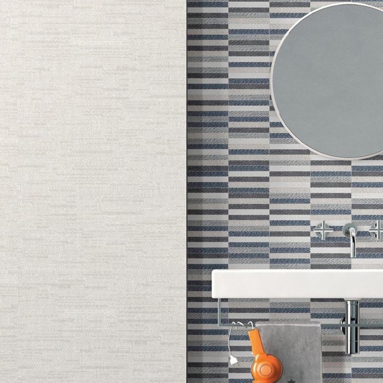 Põranda- ja seinaplaat DigitalArt