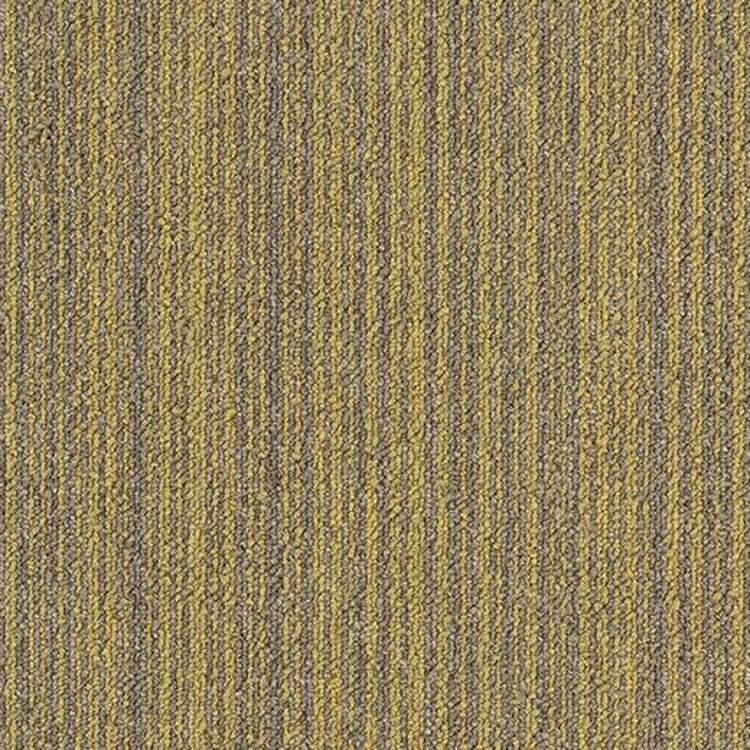 Pilt Plaatvaip Tessera Outline 3105 macaroon