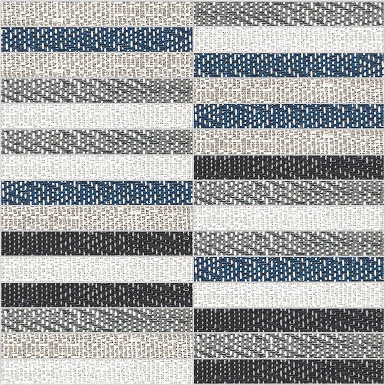 Mosaiikplaat DigitalArt plus mix 30x30R