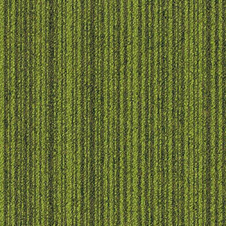Pilt Näidis Tessera Outline 3106 fruit salad