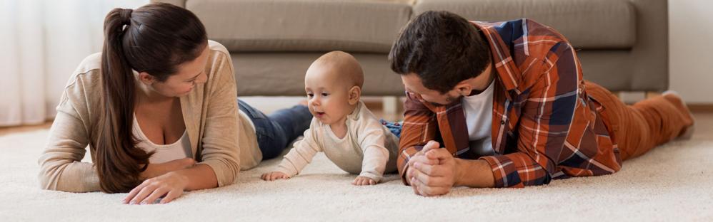 5 küsimust, mis aitavad teha õige põrandavaliku