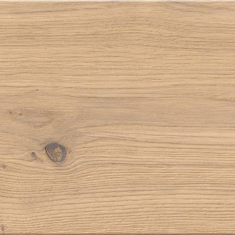 Pilt Näidis HARO 3500 Plank TAMM puro white Universal 2V naturaLin+