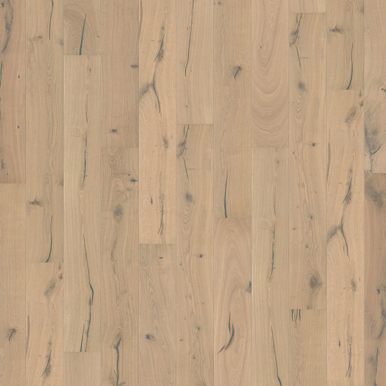 Parkett HARO 3500 Plank TAMM puro white Alabama