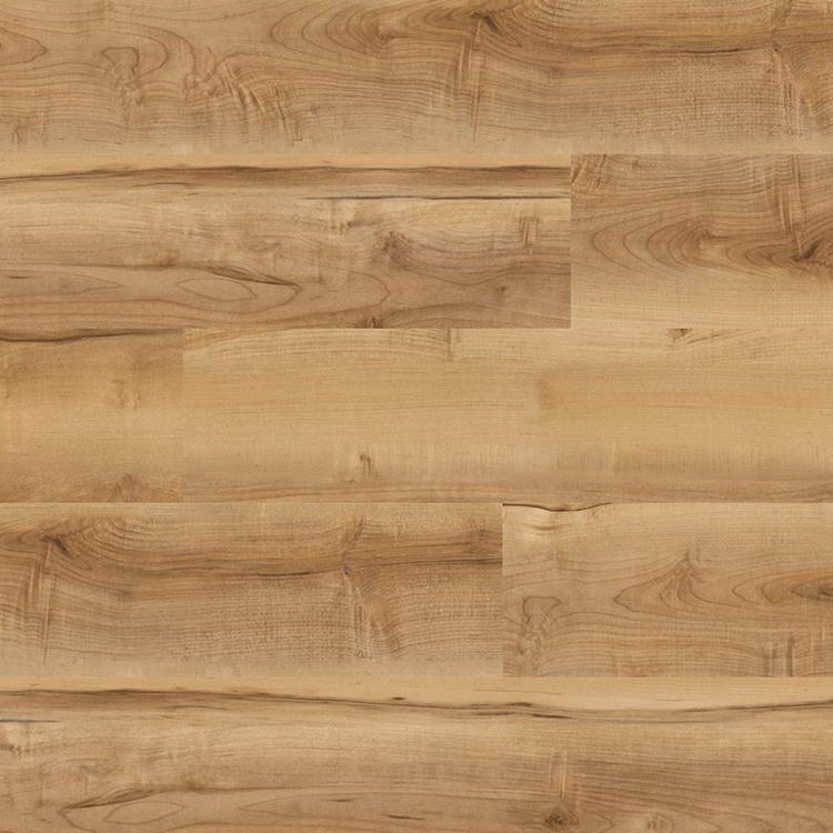LVT-plaat Colonia Wood oxford maple 4431