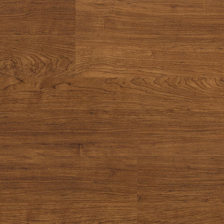 Pilt Näidis Colonia Wood virgina walnut 4432
