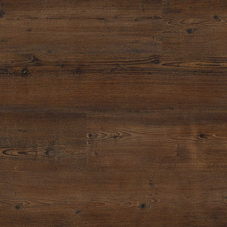 LVT-plaat Colonia Wood kings oak 4437