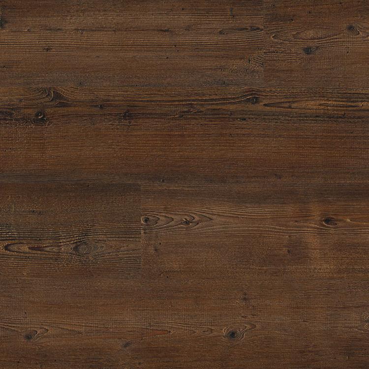 LVT-plaat Colonia Wood kings oak 4437