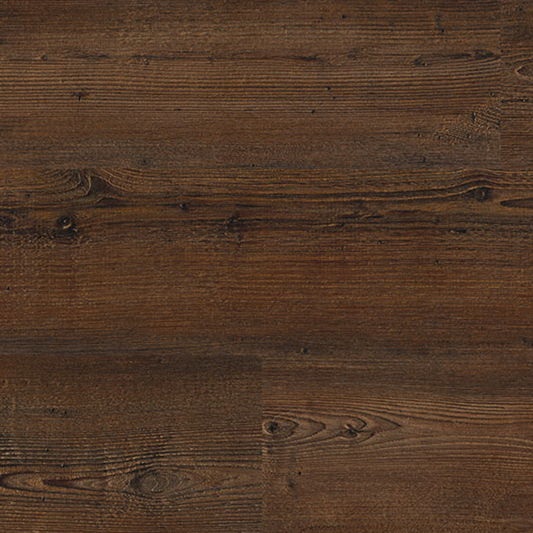 Pilt Näidis Colonia Wood kings oak 4437