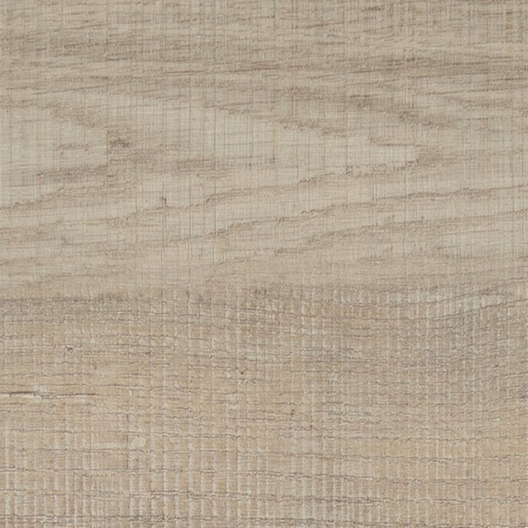 LVT-plaat Colonia Wood cliff top oak 4438