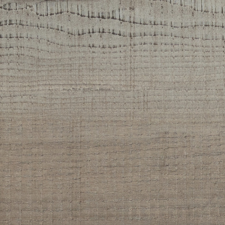 LVT-plaat Colonia Wood hampton oak 4439