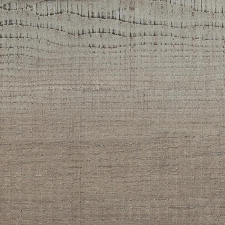 Pilt Näidis Colonia Wood hampton oak 4439