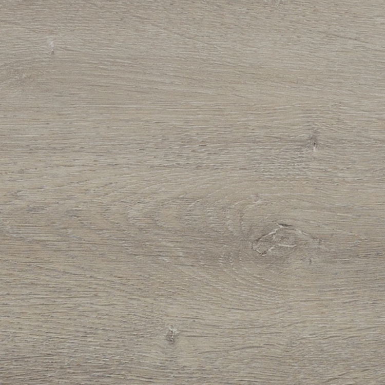 LVT-plaat Colonia Wood winchester oak 4452