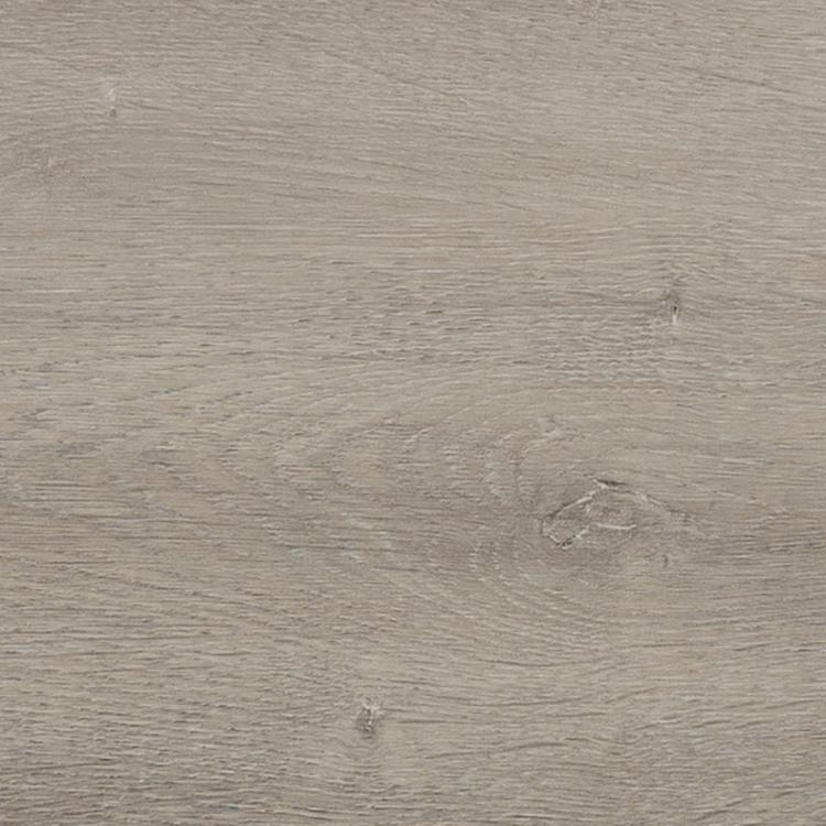 Pilt Näidis Colonia Wood winchester oak 4452