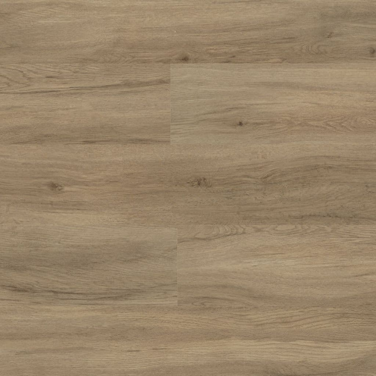 LVT-plaat Colonia Wood coastal driftwood 4453