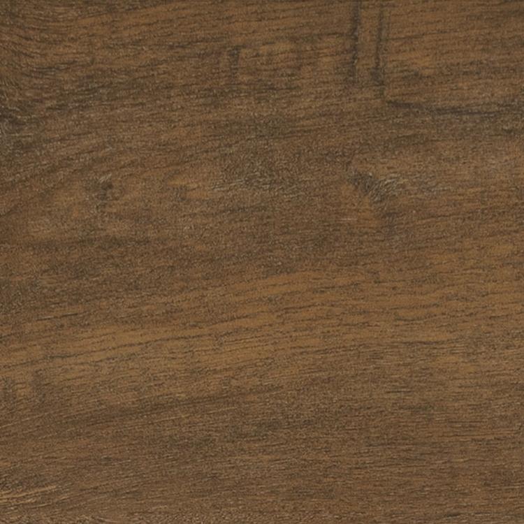 LVT-plaat Colonia Wood fired oak 4454