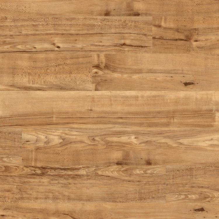 Pilt Näidis Camaro Wood nut tree 2202