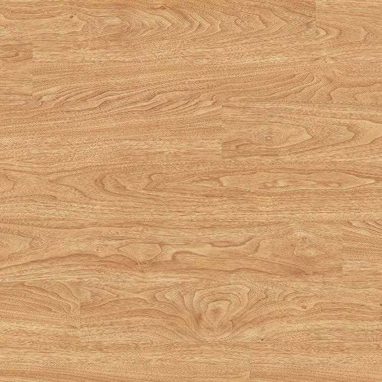 LVT-plaat Camaro Wood american oak 2217