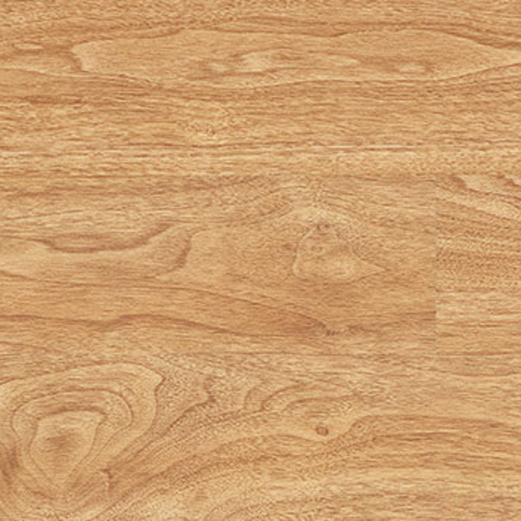 Pilt Näidis Camaro Wood american oak 2217
