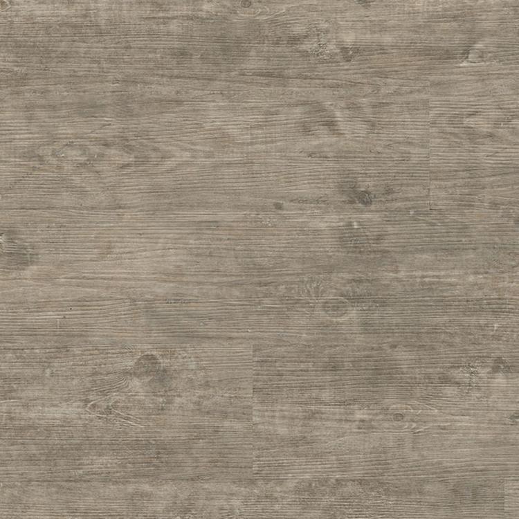 LVT-plaat Camaro Wood smoke brushed elm 2233