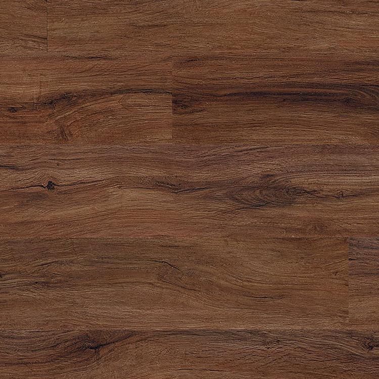 LVT-plaat Camaro Wood north american walnut 2236