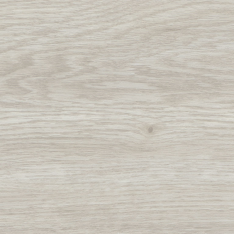 LVT-plaat Camaro Wood bianco oak 2241