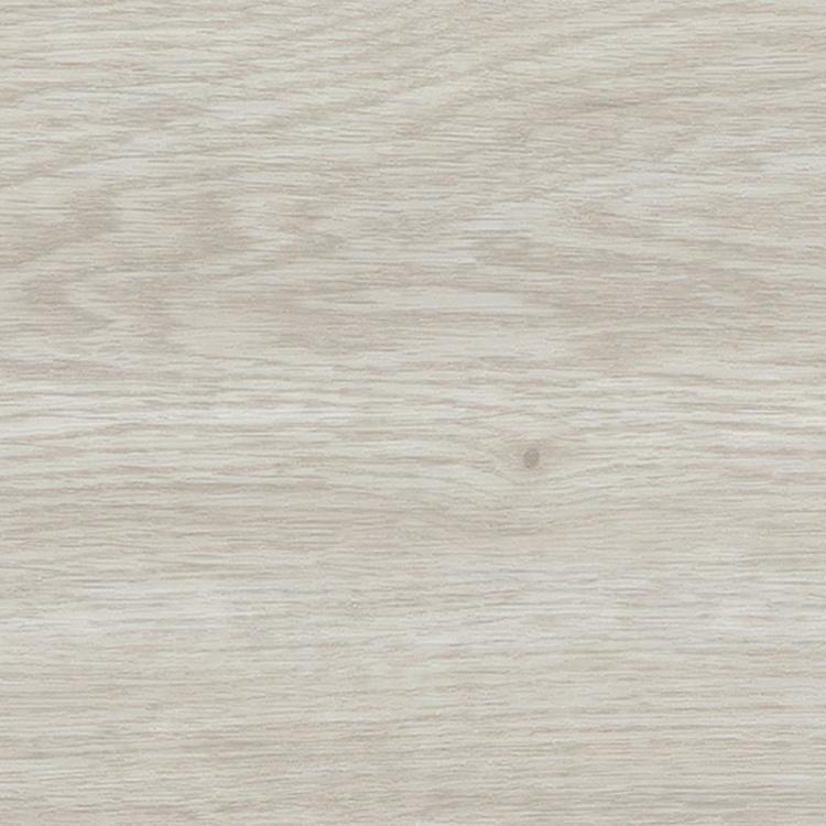 Pilt Näidis Camaro Wood bianco oak 2241