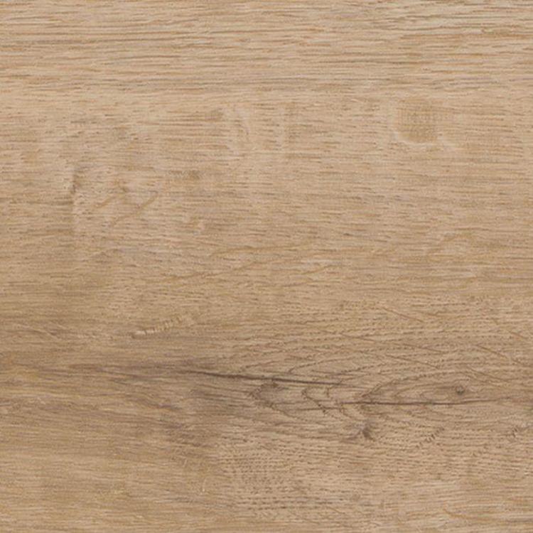 LVT-plaat Camaro Wood cashmere oak 2244