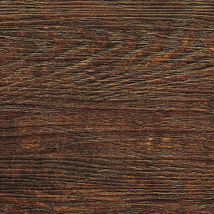 Pilt Näidis Camaro Wood heritage oak 2239