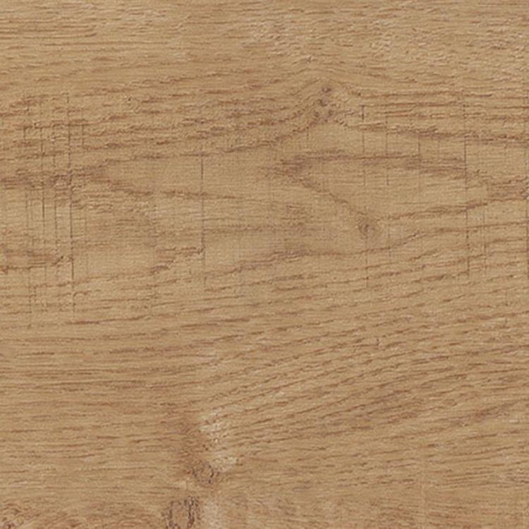 Pilt Näidis Camaro Wood salvaged timber 2247