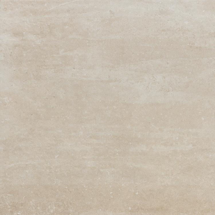 Terrassiplaat Poseidon beige 60x60R