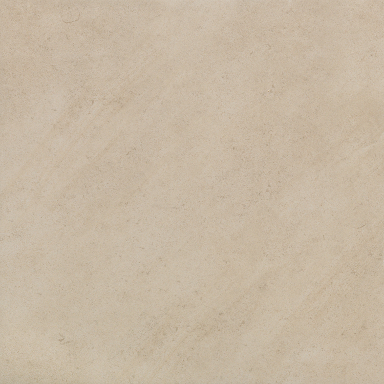 Terrassiplaat Cluny beige 60x60R