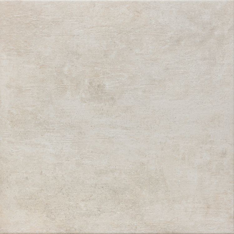 Terrassiplaat Evoque sabbia 60x60R