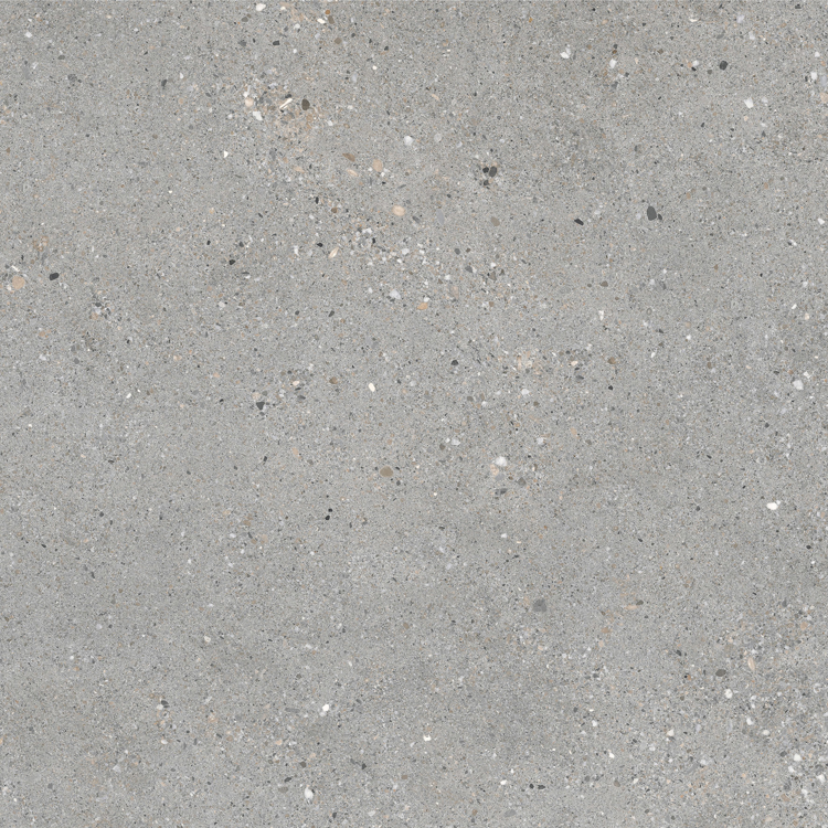 Terrassiplaat Frammenti grigio 60x60R